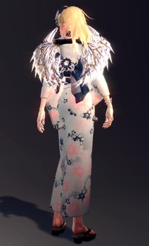 Floral Yukata Set (Vella 2).png
