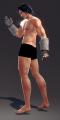 Light Battle Mail Gauntlets (Kai 2).png