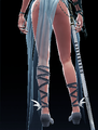 Scholarly Witch Shoes (Arisha 2).png