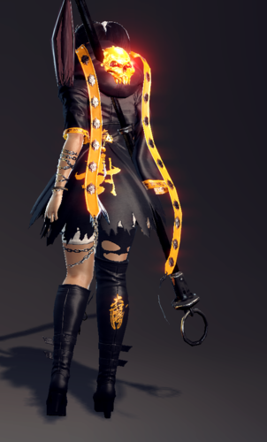 Necromancer Set (Evie 2).png