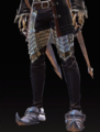 Apocryphal Half Boots (Lann 1).png