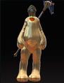 Bunny Suit (Evie 1).png