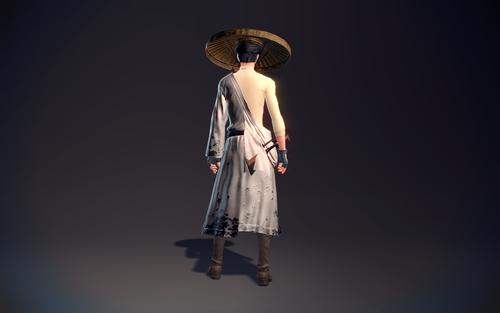 Samurai Set (Sylas 2).png