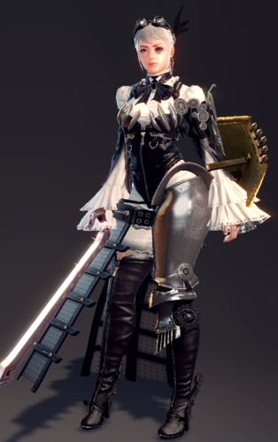 Steam Heroine Set (Fiona 1).png