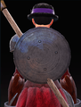 Blossom Hat (Evie 2).png