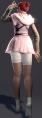 Veteran Cloth Tunic (Evie 2).png