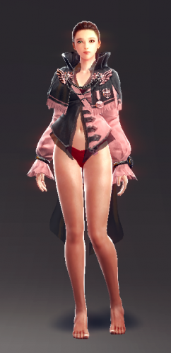 Exquisite Vehemence Jacket (Evie 1).png
