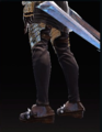 Savage Leather Boots (Lann 2).png