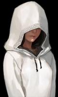 Woman (NPC).png