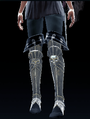 Black Pearl Boots (Fiona 1).png