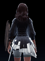 Black Pearl Greaves (Fiona 2).png