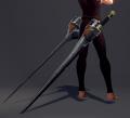 Blood Lancer (View 2).png