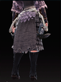 Frost Peak Soft Skirt (Eira 2).png