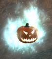 Halloween 2012 Wisp.png
