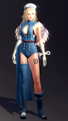 Nurse Set (Vella 1).png