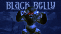 Black Belly (Enemy).png