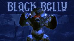 Black Belly (Enemy).png