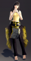 Exquisite Laghodessa Slayer Pants (Evie 1).png