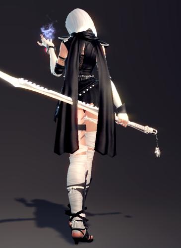 Leather Ninja Set (Arisha 2).png