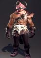 Frost Peak Hard Armor Set (Karok 1).png