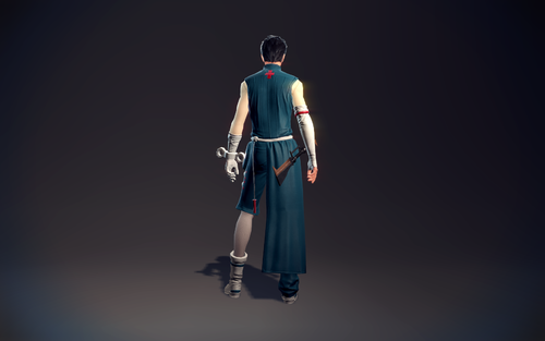 Nurse Set (Sylas 2).png