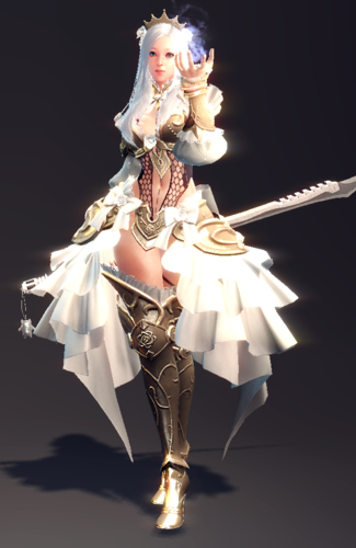 Radiant Princess Set (Arisha 1).png
