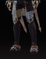 Savage Leather Boots (Lann 1).png