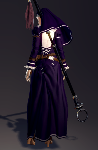 Sister Set (Evie 2).png
