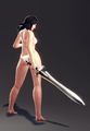 Quiremigal Longsword (View 2).png