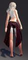 Chiulin Pants (Fiona 2).png