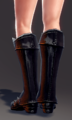 Exquisite Savage Leather Boots (Vella 2).png