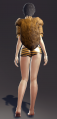 Exquisite Savage Leather Chestpiece (Evie 2).png