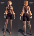 Fiona Screenshot Examples - Tunics.png