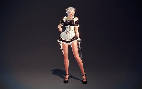 French Maid Set (Eira 1).png