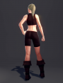 Reinforced Boots (Fiona 2).png