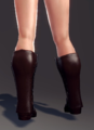 Studded Leather Boots (Fiona 2).png