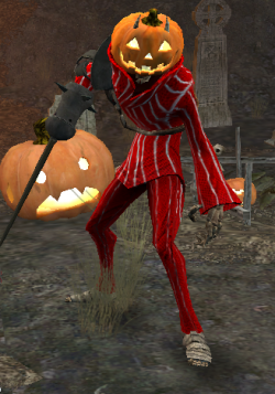 The Red Pumpkin (Enemy).png