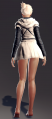 Crimson Blade Youth Tunic (Evie 2).png