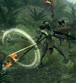 Jungle Troll Spearman (Enemy).png