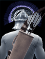 Lorica Plated Helm (Kai 2).png