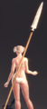Trainee's Glaive (View 2).png