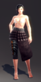 Exquisite Savage Leather Pants (Vella 1).png