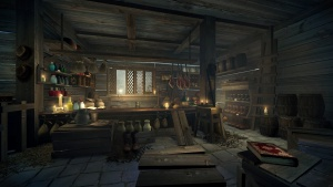 General Store Interior.jpg