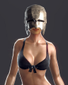 Kobold Plated Coif (Fiona 1).png