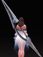 Crimson Blade Dragonspine (2).png