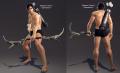Kai Screenshot Examples - Weapons.png