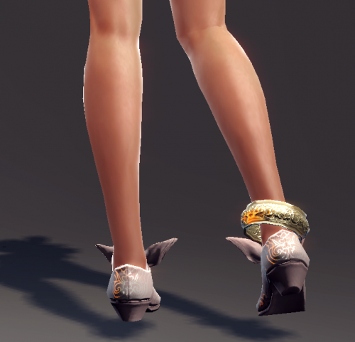Lotus Shoes (View 2).png
