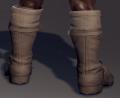 Samurai Shoes (Karok 2).png