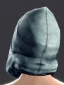 Veteran Cloth Hood (Evie 2).png