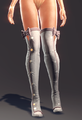 Chef Boots (Evie 1).png